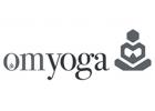 omyoga2